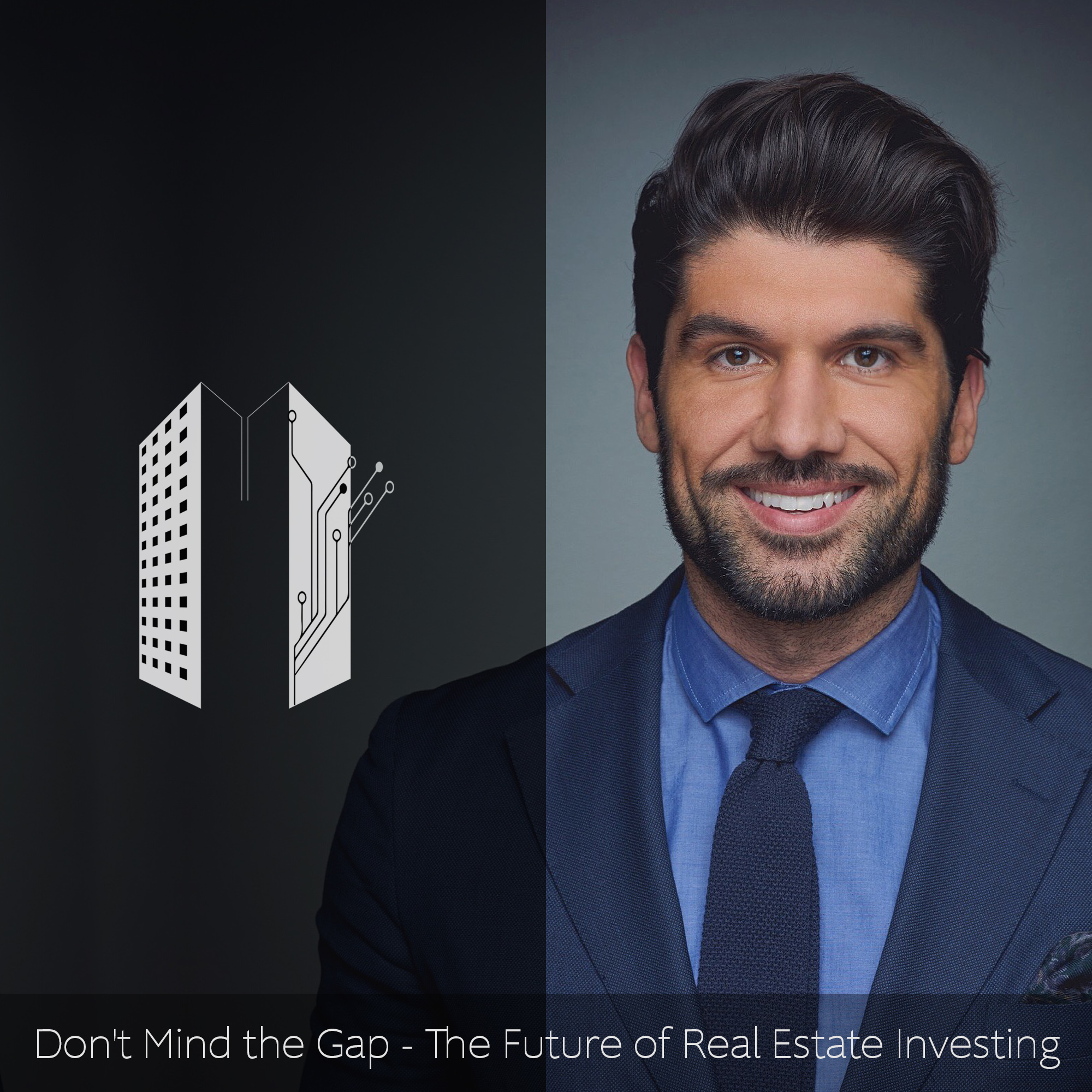 Don't Mind the Gap: The Future of Real Estate Investing